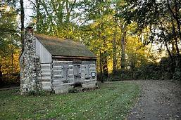 Settlers Cabin.jpg
