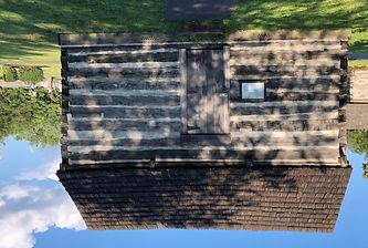 Council House 2.jpg