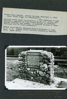 Stone monument pic.jpg