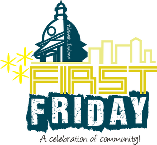 FirstFriday_logo.png