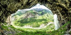 4. Untouched Nature
