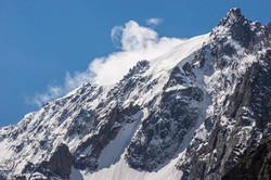 5. Ski Resorts & Routes