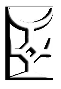 Manas Sign | Kyrgyz | Kyrgyzstan | World Nomad Games