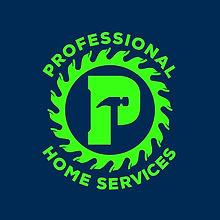 Professional Homes Services Logo.jpg