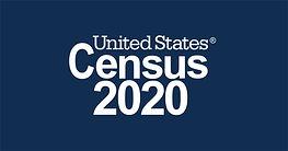 2020-logo-sharing-card.jpg