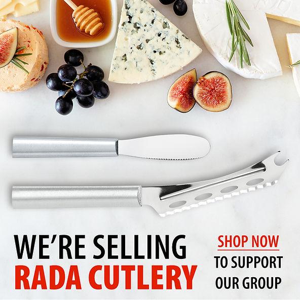 cheese-knife-fundraise14.jpg