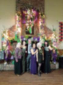 Art Guild.JPG