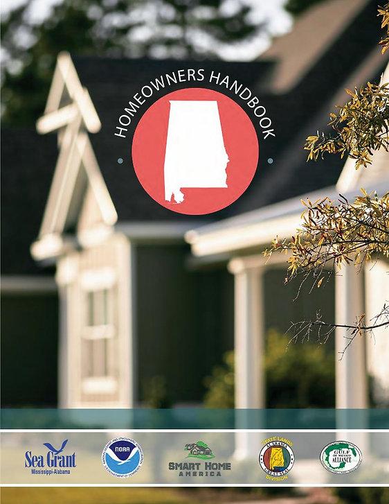 Homeowners Handbook Prepare.jfif