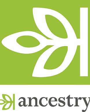 ancestry-logo.jpg