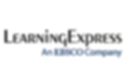 ebsco-ind-business-overview-LearningExpr