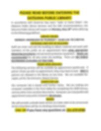 Page0001 (1).jpg