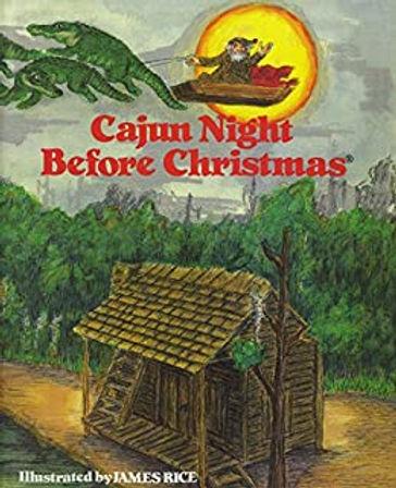 Cajun Night Before Christmas.jpg