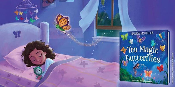 10magicbutterflies-768x384.jpg