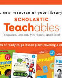 teachables.jfif