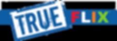 trueflix-logo-1.png