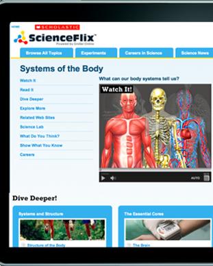 scienceflix.png