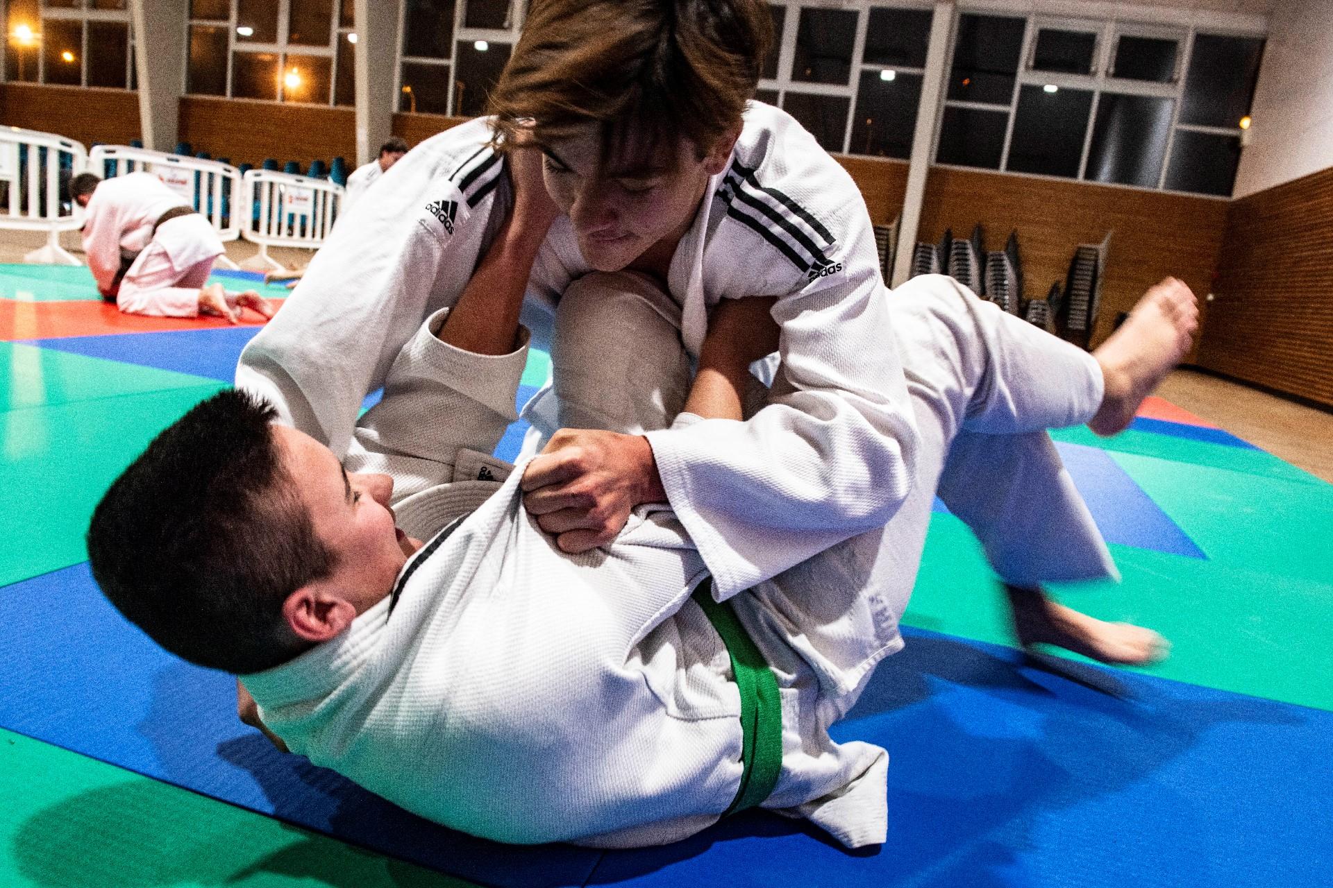 Judo Club Saint Emilion - 2019 (1).JPG