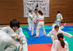 Judo Club Saint Emilion - 2019 (9).JPG