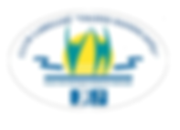 sport partage logo.png