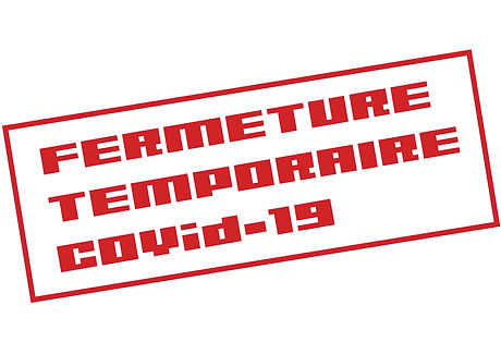 Fermeture-Covid-19-2-.jpg