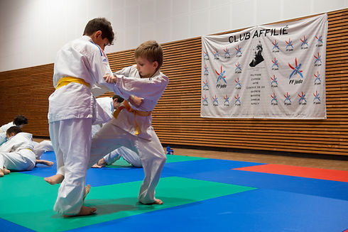 Judo Club Saint Emilion - 2019 (12).JPG