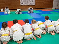 Judo Club Saint Emilion - 2019 (38).JPG