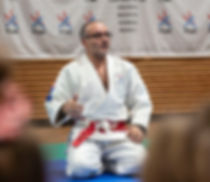 Judo%20Club%20Saint%20Emilion%20-%202019