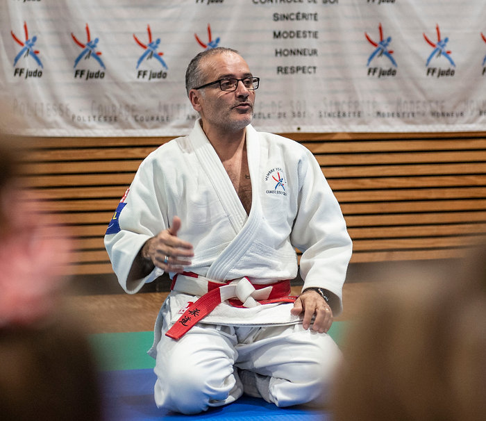 Judo%20Club%20Saint%20Emilion%20-%202019