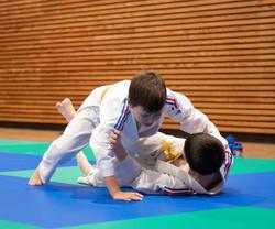 Judo Club Saint Emilion - 2019 (13).JPG