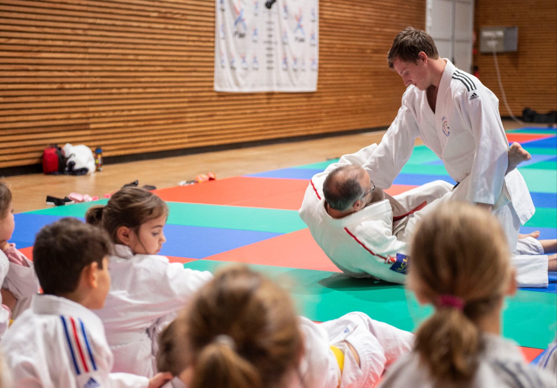 Judo Club Saint Emilion - 2019 (4).JPG