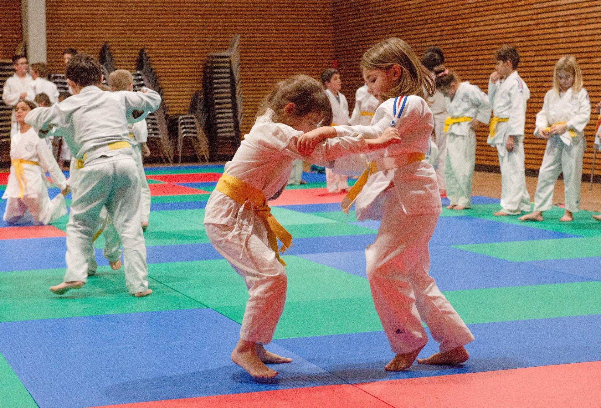 Judo Club Saint Emilion - 2019 (40).jpg