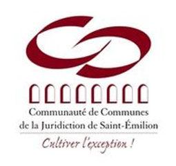 Cc-Juridiction-Saint-Emilion.jpg