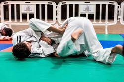 Judo Club Saint Emilion - 2019 (41).JPG