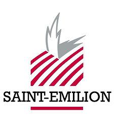 MAIRIE-SAINT-EMILION.jpg