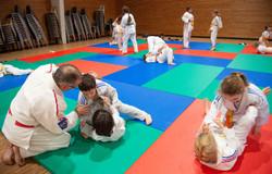 Judo Club Saint Emilion - 2019 (19).JPG