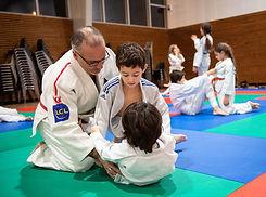 Judo Club Saint Emilion - 2019 (18).JPG