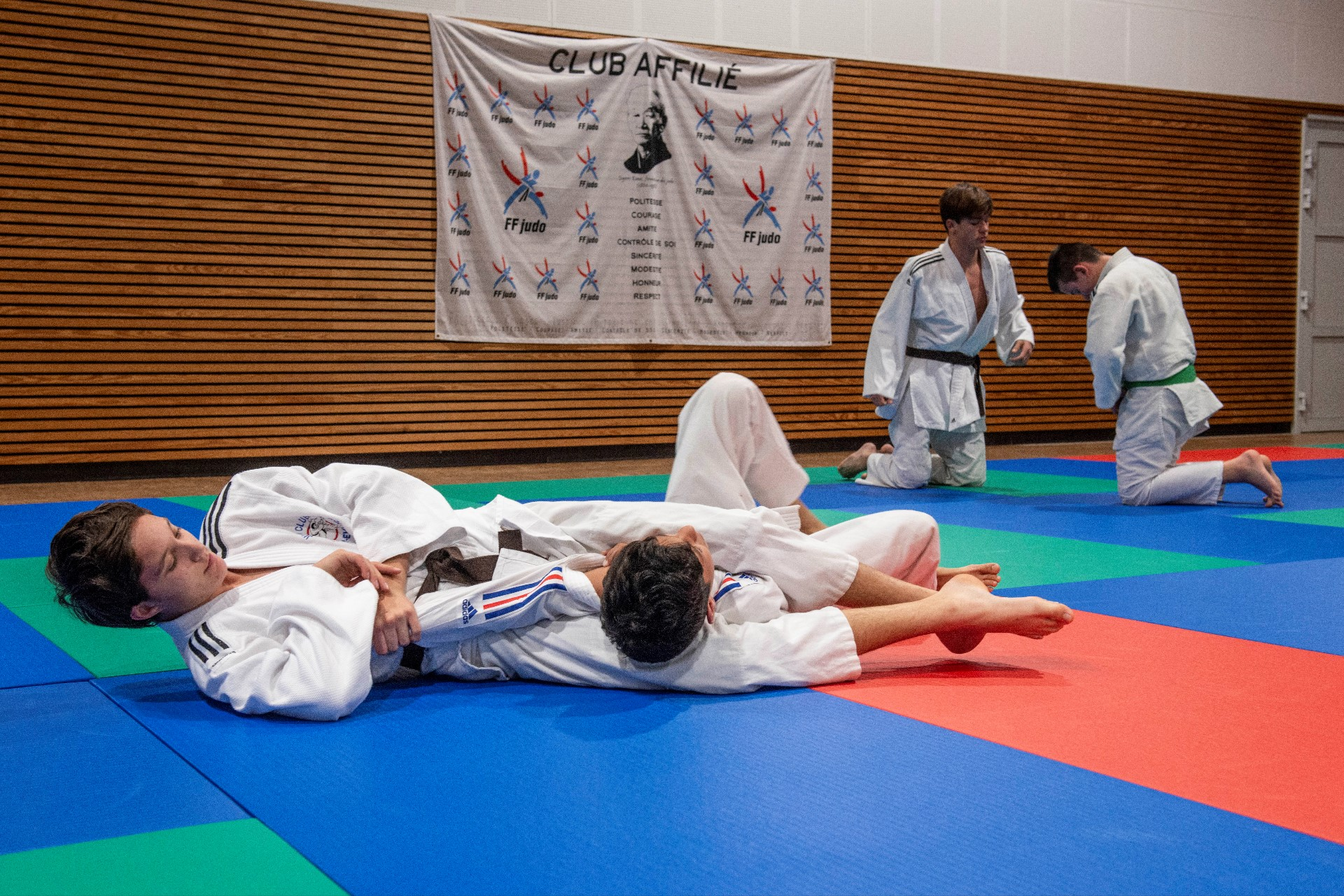 Judo Club Saint Emilion - 2019 (44).JPG