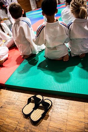 Judo Club Saint Emilion - 2019 (2).JPG