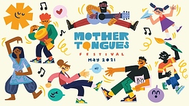 Mother-Tongue_1920X1080.png