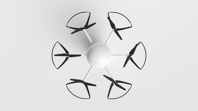 drone-03-RET.jpg