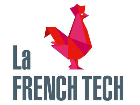 Bourse French Tech