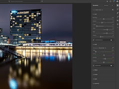 lightroom%20web_edited.jpg