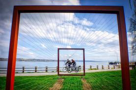 cycling-5279242_1280.jpg