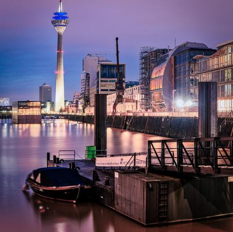 Alexander Gründel  | Fotograf aus Düsseldorf