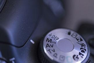 cameras-4729077_1280.jpg