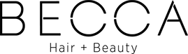 BECCA Logo.png