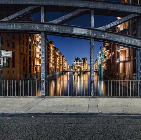 Fotokurse und Fotoworkshops für | Nachtfotografie | Lightroom | Alexander Gründel Photography Düsseldorf
