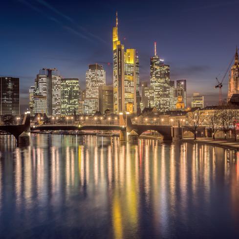 Alexander Gründel    Fotograf aus Düsseldorf