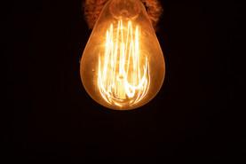 lamp-5003522_1280.jpg