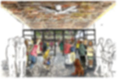 Faunsdale Community Center Rendering.jpg